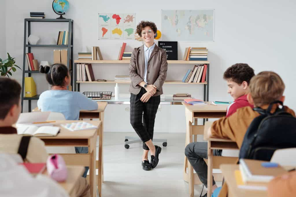 mortgage deals for teachers, Mortgage Deals For Teachers, Albion Forest Mortgages